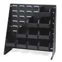 ESD-Safe Bench Top Storage System  LPA1818-CON